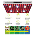 Certificado FCC ETL 3000W COB Grow Light