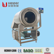 Small Capacity Vacuum Tumbler Massager