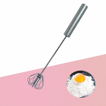 stainless steel whisk youtube