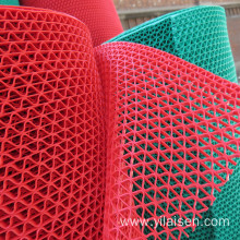 Soft S mats many colors to choose