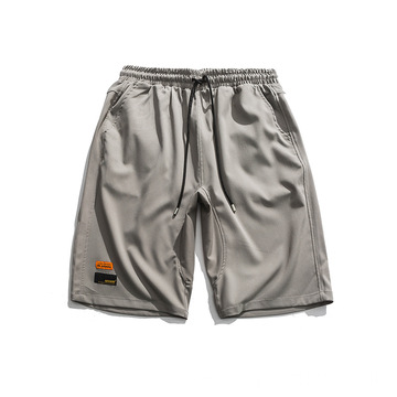 short pants for men
