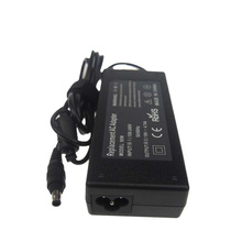 19V 4.74A 90W Laptop Adapter For SAMSUNG