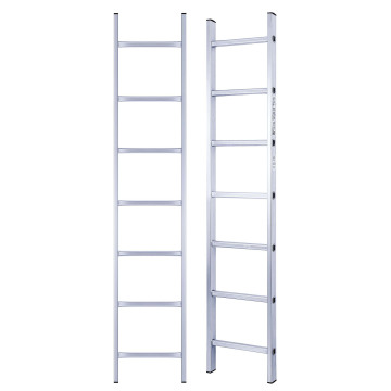 STRONG AND DURABLE SINGLE LADDER