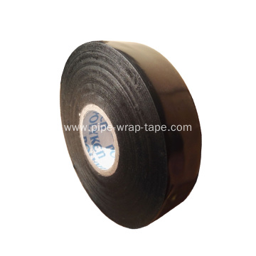 POLYKEN1600 HT PE Pipe Protection Tape