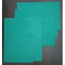 NY400 Paronite Sheet for Oil-resistance