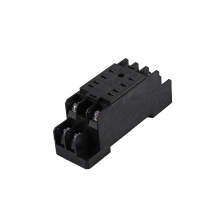 PYF08A Socket for Relay
