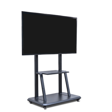 tango touch interactive flat panel 86