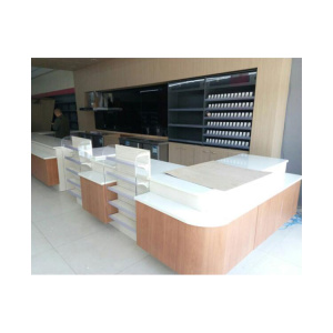 Competitive Cash Counter For Sale