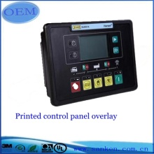 Supplier Electrical printing Control Panel