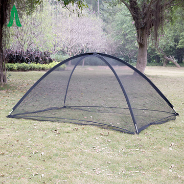 Ultralight Hiking Outdoor Mosquito Net Mesh Tent