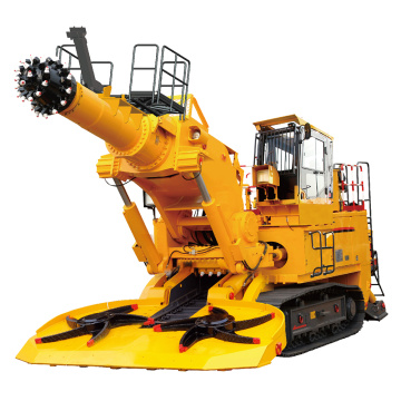 Hot Sale Coal Mine Tunneling Roadheader