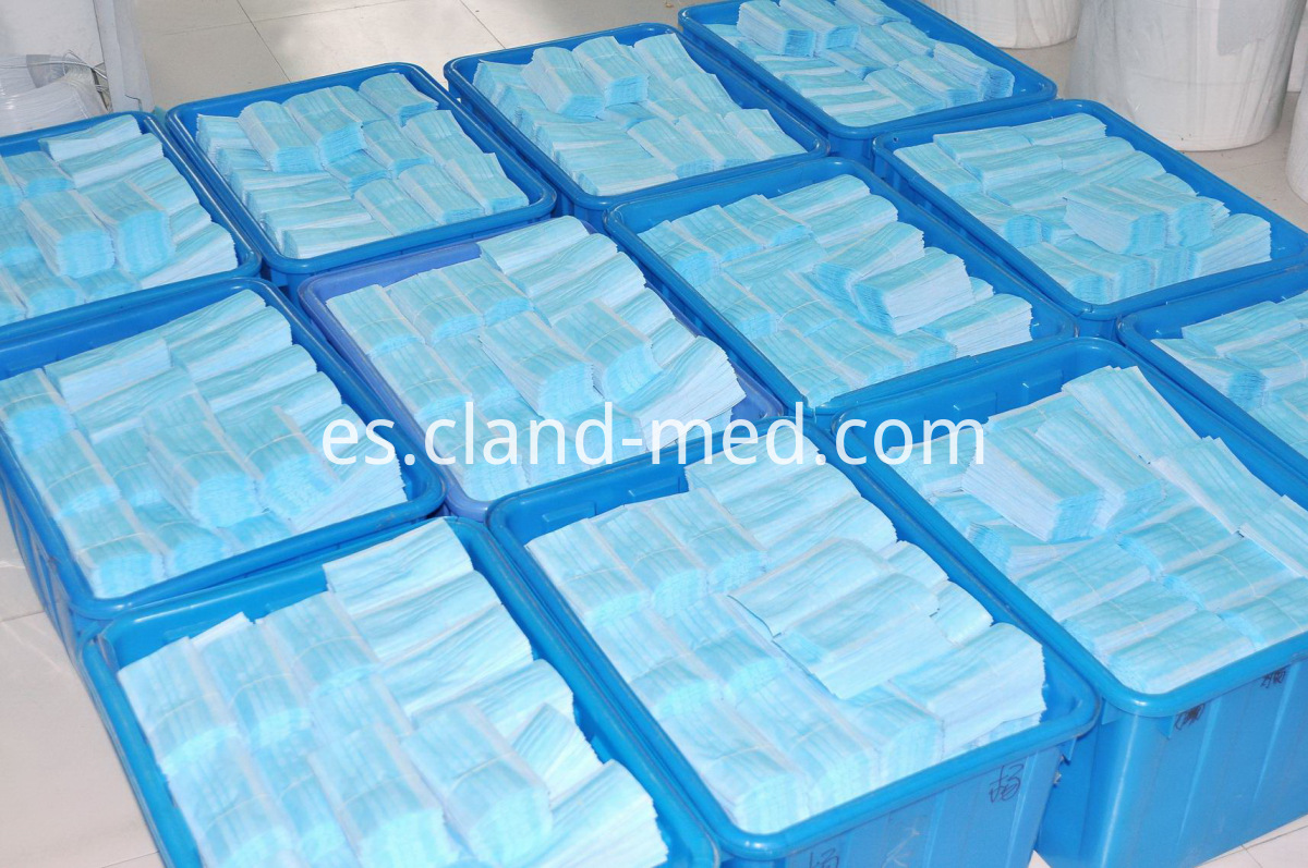 Face mask factory (5)