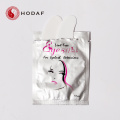 hot sale good lint free eyelash extension patch