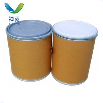 Hot sales Top Quality Sodium metasilicate Price