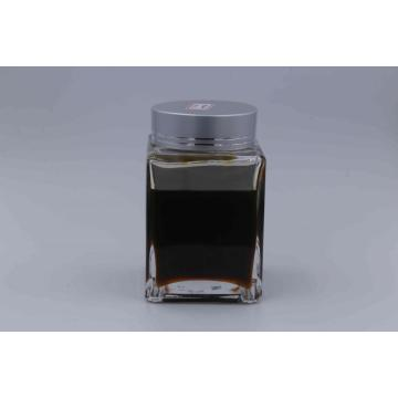 Heavy Duty Railload Engine Oil Additive Package