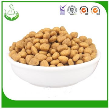 2018 natural online pet shop cat food