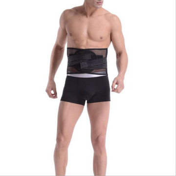 Adjustable waterproof belt / waist physiotherapy support