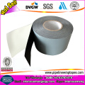 Butyl Rubber Double Side Adhesive Sealant Tape