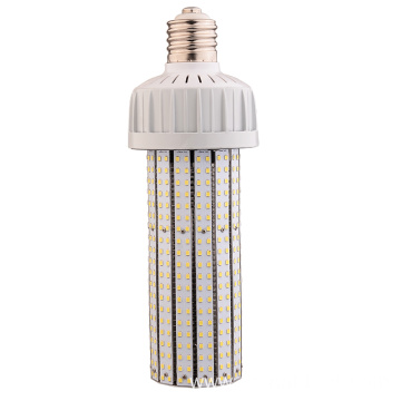 60W Led Light Light Lamp E27 7200LM