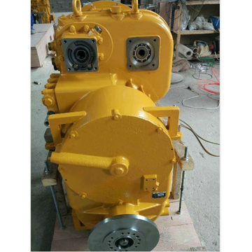 GENUINE CAT 322C Mian Hydraulic Pump 10R3346