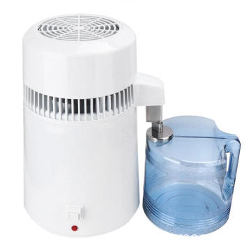 Medical Dental Water Distiller