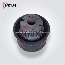 200 And 230 Rubber Piston