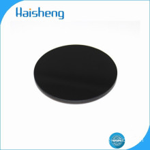 HB700 red optical glass filters