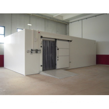 Modular Walk in Freezer Room/Cold Storage Room for Sale