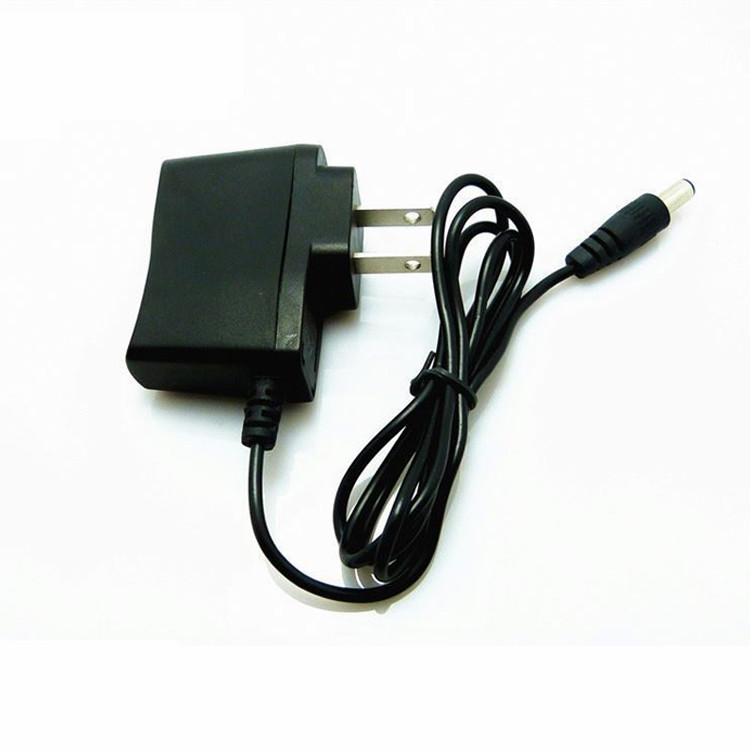 wall wart power adapter