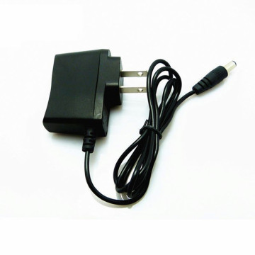 18W 12V 1500mA UL/cUL Class 2 Power Supply