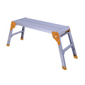 Interior bench folding stool rv stool wash car