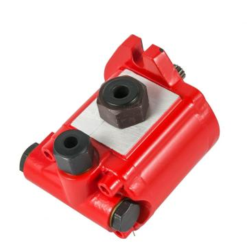 hydraulic gear pump in Uraguay