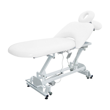 Electric Facial Bed Chair Salon