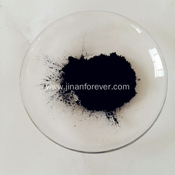 Industrial Iron Chloride Anhydrous Wastewater Treatment