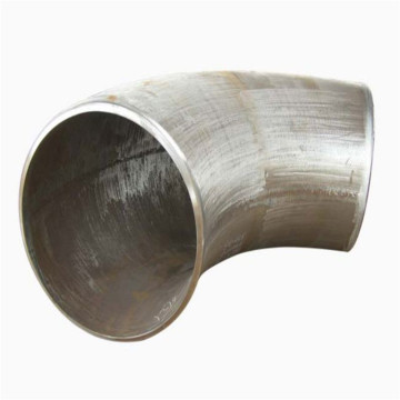 Steel Tubing Astm Elbows 90 Degree