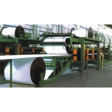 Low Price EPS Sandwich Panel Production Line