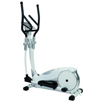 Easy Use Cheap Home White Elliptical Trainer