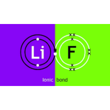 lithium fluoride safety data sheet