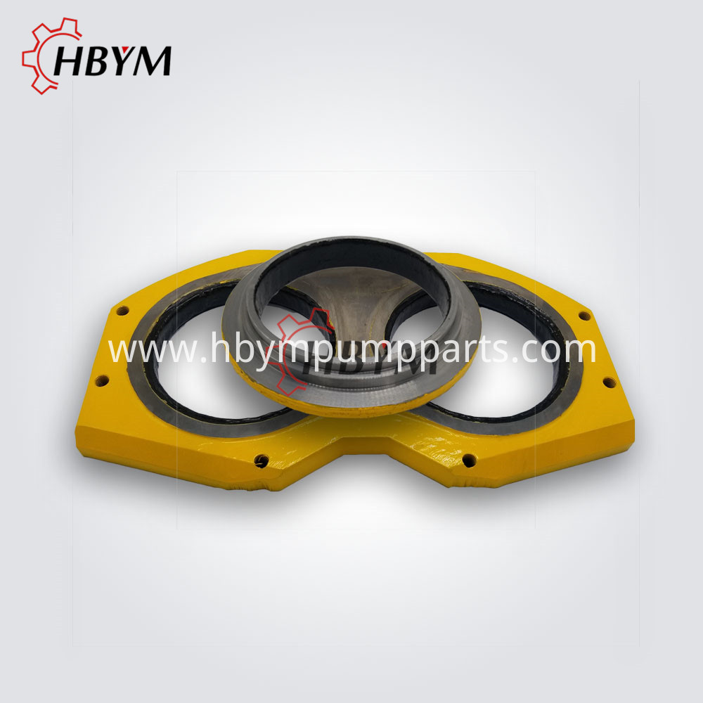pm dn200 wear plate 1