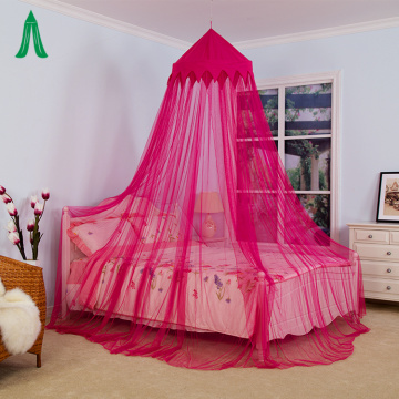 Bed Canopy Girls Mosquito Canopy Bed Net