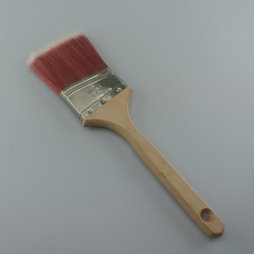 filaments paint brushes