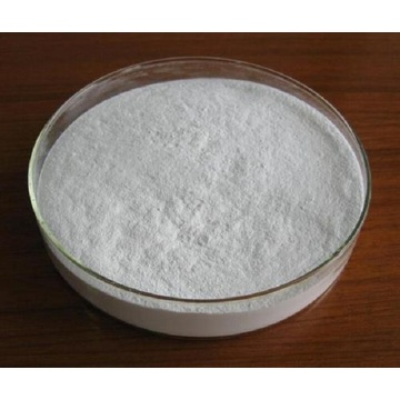 Carrageenan Powder Price Pharmaceutical Grade