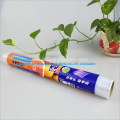 Clear PE Film for Food