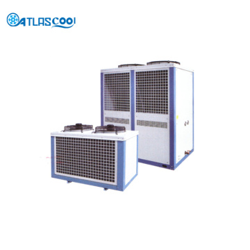 Cheap outdoor refrigeration condensing units