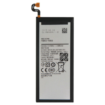 Samsung Galaxy S7 Edge G935 EB-BG935ABE Battery