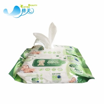 High Quality Sensitive Baby Wipes Warmer Cleaning Products