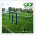Wm Grass Landscape Artificial Turf