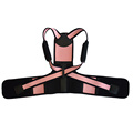 High Quality Breathable Posture Corrector