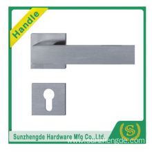 SZD SLH-120SS New Arrival China Factory Handle Door Lock