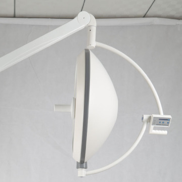 CE approved  Operating room Halogen surgical lamp